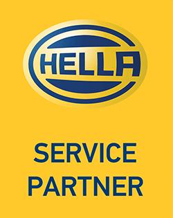 hela-logo